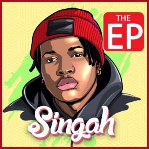 Singah - Till It's Morning